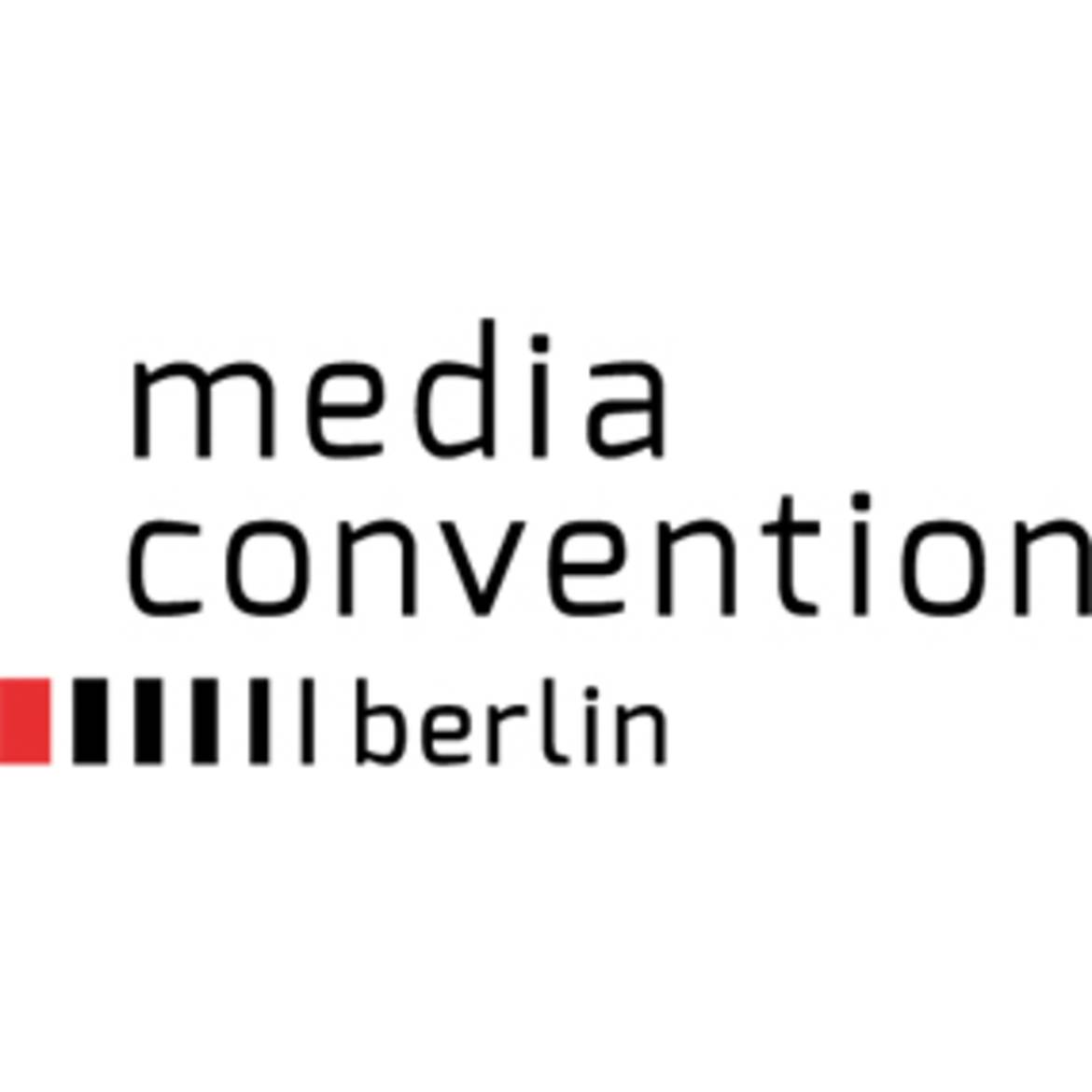 mediaconncention_01